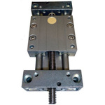 Igus Linear Guide Assembly SLW-1040-250, SLW