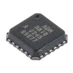 Analog Devices ADN8810ACPZ, DC-DC Power Supply Module 300mA 24-Pin, LFCSP
