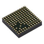 Analog Devices LTM4612EV
