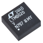 Analog Devices LTM8020EV