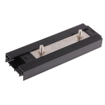 Accuride Linear Guide Carriage DS0115-CASSRC-RS, DS0115RC