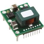 Texas Instruments PTD08A010WAD, DC-DC Power Supply Module 10A 14 V Input, 3.6 V Output, 1000 kHz 12-Pin, DIP Module