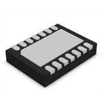 Linear Technology LTC4364IDE-2