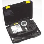 Parker SCJN-KIT-100 Pressure Gauge Service Kit (-1 to 100 bar) RS Calibration