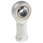 Norgren Rod End Bearing QM/8050/32