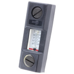 Parker Hydraulic Level & Temperature Gauge S.690053