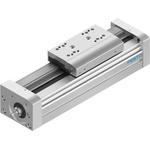 Festo EGC-80-100-BS-20P-KF-0H-ML-GK Screw Driven Rodless Electric Actuator, Stroke Length 100mm