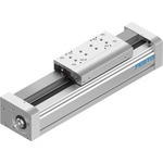 Festo EGC-120-200-BS-10P-KF-0H-ML-GK Screw Driven Rodless Electric Actuator, Stroke Length 200mm