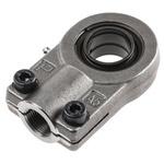 Bosch Rexroth Rod End Bearing R900323332