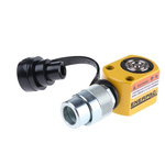 Enerpac Single, Portable General Purpose Hydraulic Cylinder, RC50, 5t, 16mm stroke