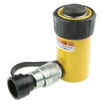 Enerpac Single, Portable General Purpose Hydraulic Cylinder, RC102, 10t, 54mm stroke