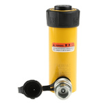 Enerpac Single, Portable General Purpose Hydraulic Cylinder, RC104, 10t, 105mm stroke