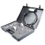 Hydrotechnik Hydraulic Pressure Test Kit 3101-19-XX.50, 630bar