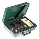 Stauff Hydraulic Pressure Test Kit SMK 1 KIT, 630bar