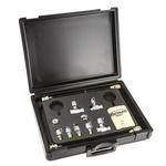Stauff Hydraulic Pressure Test Kit SMK 3 KIT, 630bar