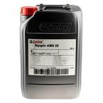 Castrol Hydraulic Fluid 6167 2800, 20 L, ISO Grade 32