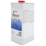 Ambersil Hydraulic Fluid 6190030147, 5 L, ISO Grade 32