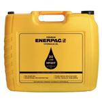 Enerpac Hydraulic Fluid HF95T, 20 L, ISO Grade 32