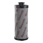 Bosch Rexroth Replacement Hydraulic Filter Element R928016804, 10μm