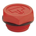 Elesa-Clayton Hydraulic Drain Plug 59986, Oil Drain, 14mm