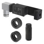 Elesa-Clayton Hydraulic Column Level Indicator 110083