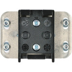 BARTH Bracket for use with Mini-PLC STG-500 / 550