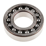 30mmPlain Self Aligning Ball Bearing 62mm O.D