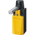 SIRIUS 3SE5 Safety Hinge Switch, NO/NC, M20 x 1.5