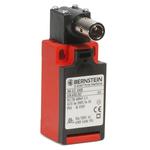 I88 Safety Limit Switch, 2NC, M20 x 1.5