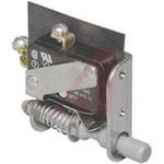 Switch, DOOR, 15 AMPS, SPDT