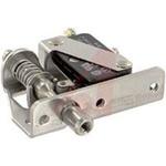 Switch, DOOR, 15 AMPS, ROD Actuator