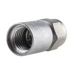 Stauff Steel G 1/4 Female 630 bar Pressure Gauge Adapter