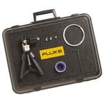 Fluke Pneumatic Pressure Pump Kit