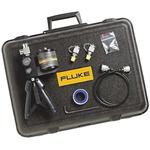 Fluke Hydraulic Pressure Pump Kit