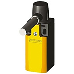 SIRIUS 3SE5 Safety Hinge Switch, NO/2NC, M20 x 1.5