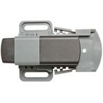 CO Door Interlock Push Button Switch, 10 A @ 250 V ac