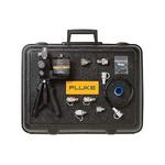 Fluke Hand, Hydraulic Pressure Pump Kit 690bar