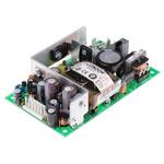 SL POWER CONDOR, 40W Embedded Switch Mode Power Supply SMPS, 5.1 V dc, ±12 V dc, Open Frame