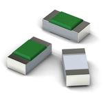 Wurth Elektronik, WE-VE femtoF Surface Mount Varistors 0.05pF 16A, Clamping 50V, J Reel