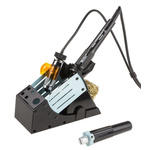 Weller T0051318399 Desoldering Iron, 80W Output, UK Plug