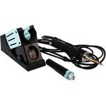 Weller T0051318299N Desoldering Iron, 80W Output