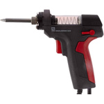 RS PRO Desoldering Gun, 90W Output
