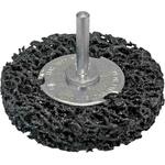 RS PRO Circular Abrasive Brush, 100mm Diameter