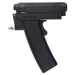 Metcal MX-DS1 Desoldering Gun