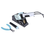 Weller T0051320599N Desoldering Iron, 55W Output