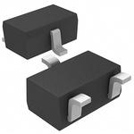Diodes Inc ADTA114EUAQ-13 PNP Digital Transistor, 50 V, 3-Pin SOT-323
