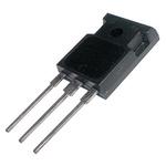 Infineon IGW50N60TPXKSA1 IGBT, 80 A 600 V, 3-Pin TO-247, Through Hole