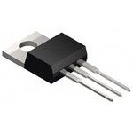Infineon IKP20N60TXKSA1 IGBT, 41 A 600 V, 3-Pin TO-220, Through Hole