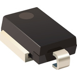 Bourns 15KPA058C-SD-Q, Bi-Directional ESD Protection Diode, 15kW, 2-Pin DO-218
