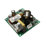 SL POWER CONDOR, 11W Embedded Switch Mode Power Supply SMPS, 24V dc, Open Frame